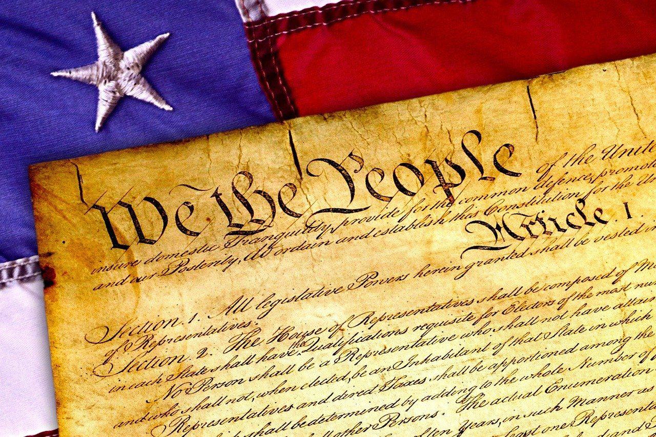 Historical American Heroes